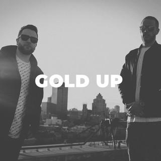 goldup.jpg