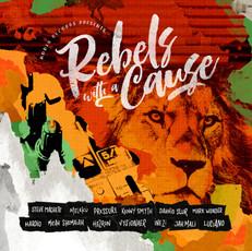 Addis Records