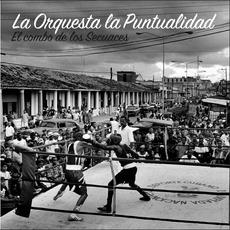 La Orquesta La Puntualidad