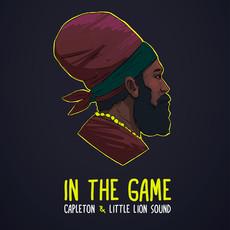 Capleton & Little Lion Sound
