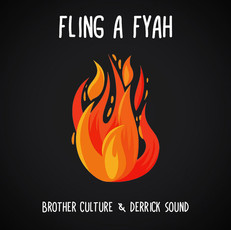 Brother Culture x Derrick Sound
