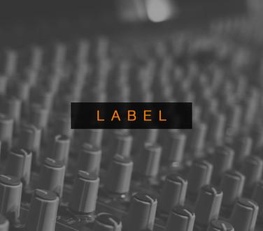 Label Icone.jpg