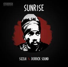 Sizzla x Derrick Sound