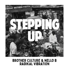 Brother Culture & Nello B