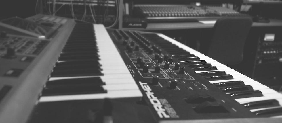 Studio_banniere_Final3.jpg