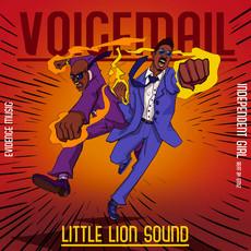 Voicemail x Little Lion Sound