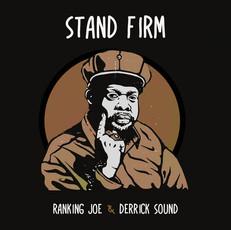 Ranking Joe x Derrick Sound