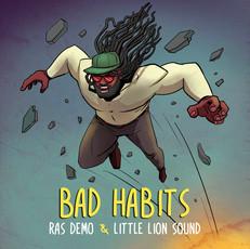 Ras Demo x Little Lion Sound