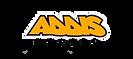 Addis Logo .png