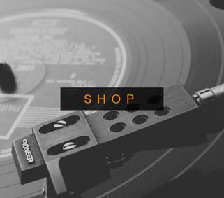 Shop Icone.jpg
