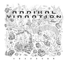 Radikal Vibration