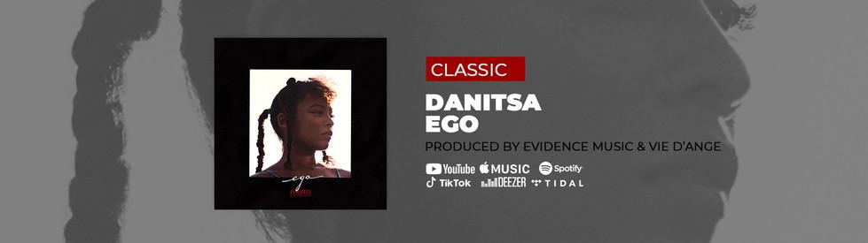 Danitsa Ego .jpg