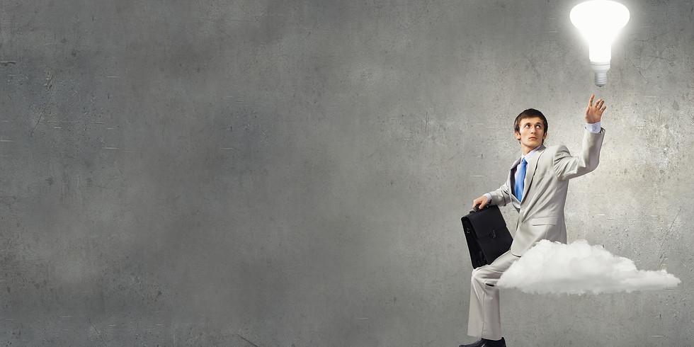 Hvordan utvikle strategier som gir økt lønnsomhet over tid?