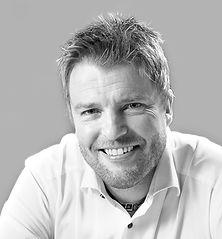 Henning Karlsen.jpg