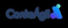 Logotipo_RGB_Principal.png