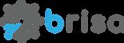 logo_brisa.png