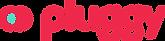 Pluggy_Logo_Principal_Rosa.png