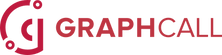 graphcall-logo-horizontal-red.png