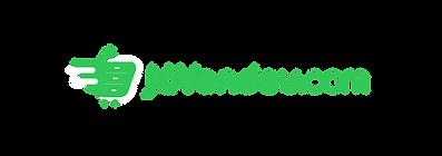 [Image]_Display - Green logo.png