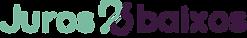 logo-vetorizada-3.png