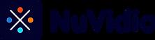 Logo nova completa (1).png