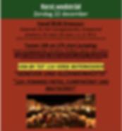 Schermafdruk 2019-12-02 15.22.32.png