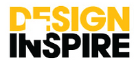 DESIGN INSPIRE.png