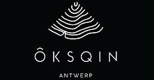 OKSQIN.png