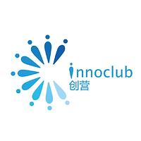 INNOCLUB.png