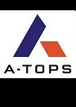 A-TOPS.png