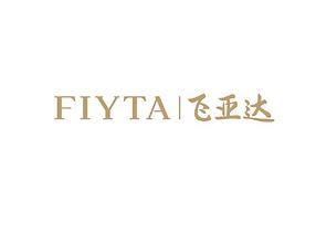FITYA.png