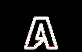 Alpha_Omega_Flooring_Logo-2-removebg-pre