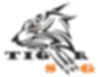 logo  tiger.PNG