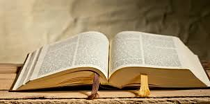 biblia 1.png