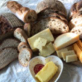 BreadsCover.jpg