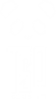 TSQ logo white.png