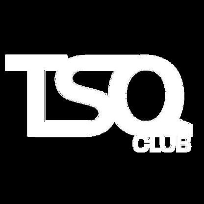 TSQ CLUB WHITE.png