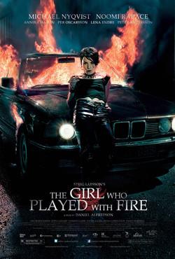 GIRL_FIRE_27x40_6