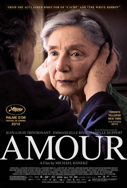 Amour_OneSheet_Her_LowRes