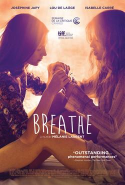 Breathe_1sht_finalSM