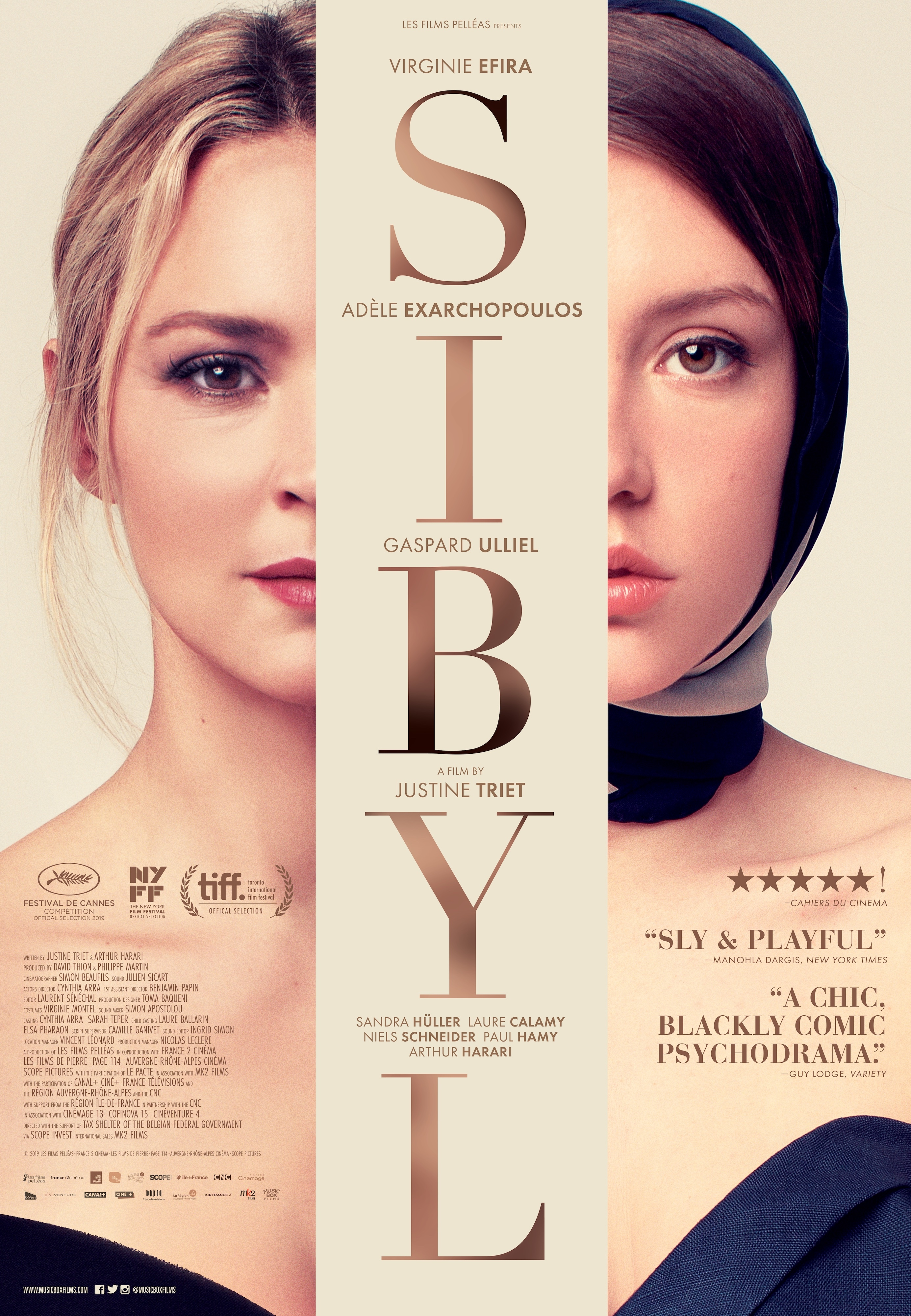 sibyl_theatrical-poster_final
