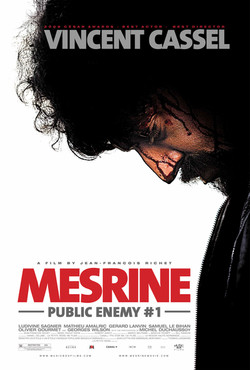 MESRINE_ENEMY_FINAL