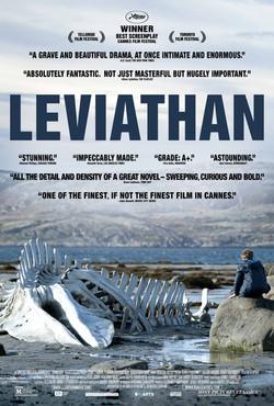 leviathan_poster