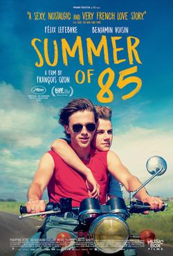 SummerOf85_MBF_Poster