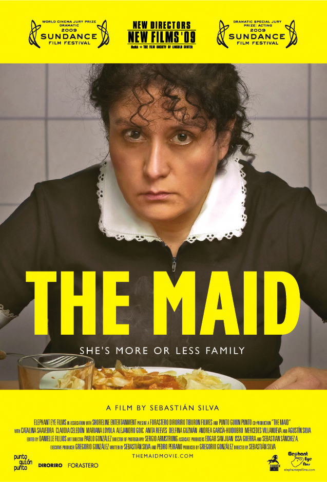 MAID_Poster_small