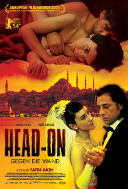 Head On one-sheet 120dpi