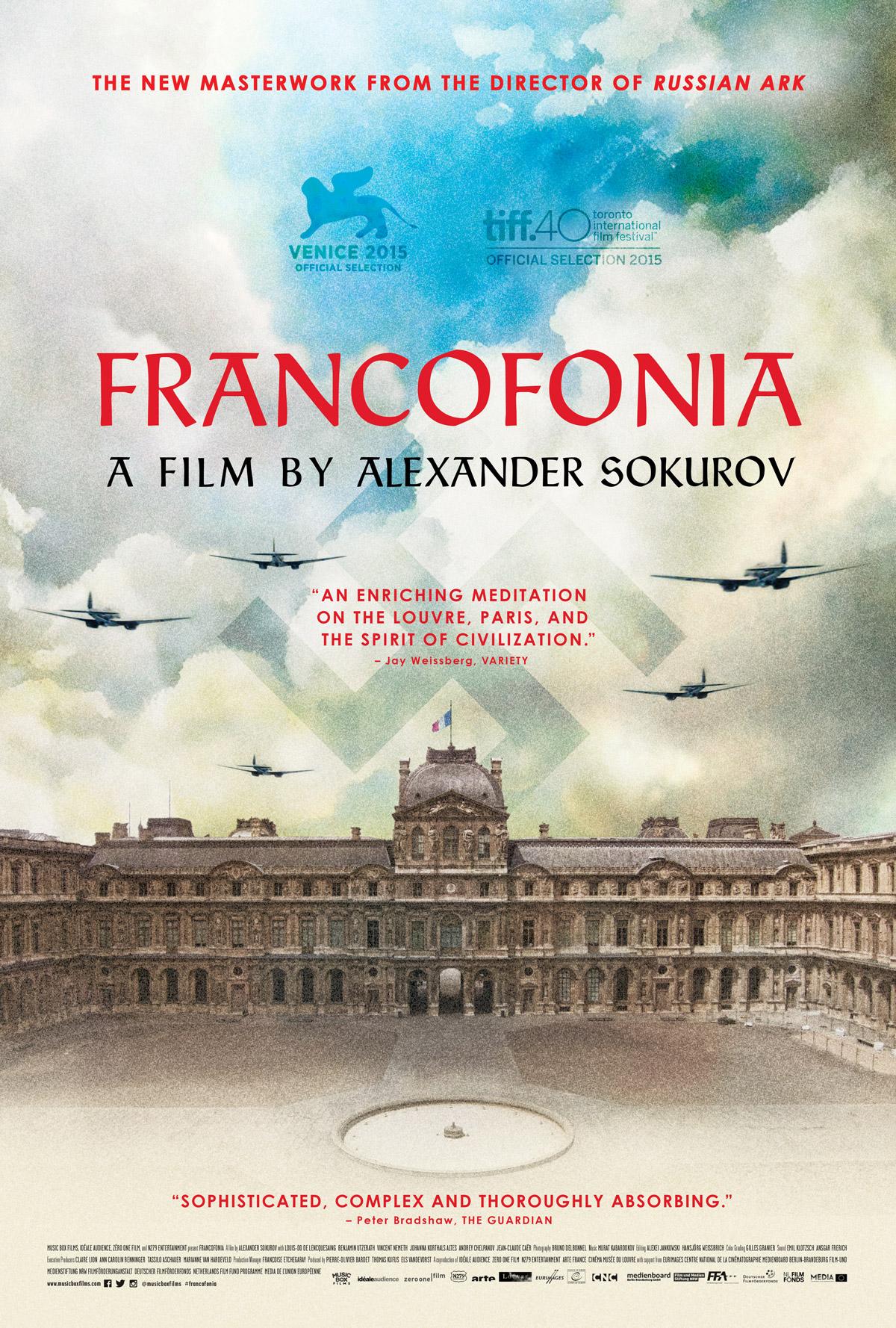 francofonia_final_poster_web