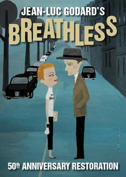Breathless1