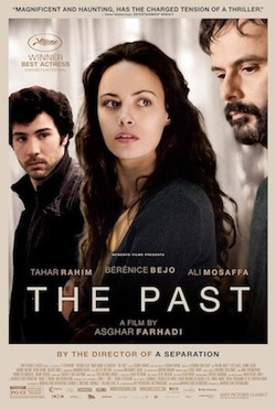 ThePast_Poster