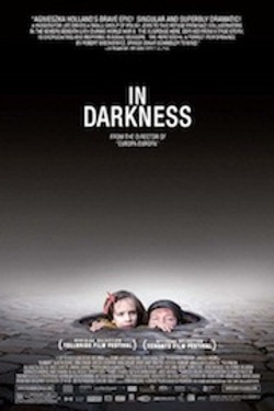IN DARKNESS - Final onesheet